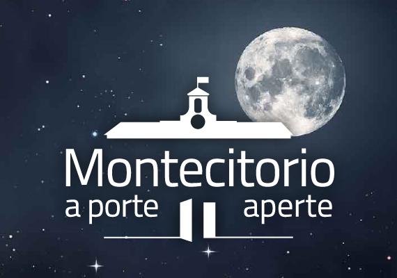 Questa notte vieni a visitare Montecitorio