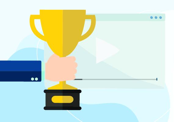 Pubblicati i video vincitori del Concorso Parlawiki 2020-21