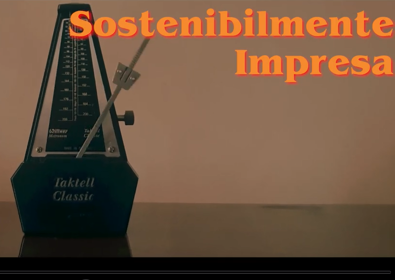 Video realizzato dal Liceo Orazio Tedone di Ruvo di Puglia (BA)