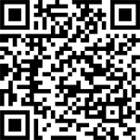 qrcode Google Play Store